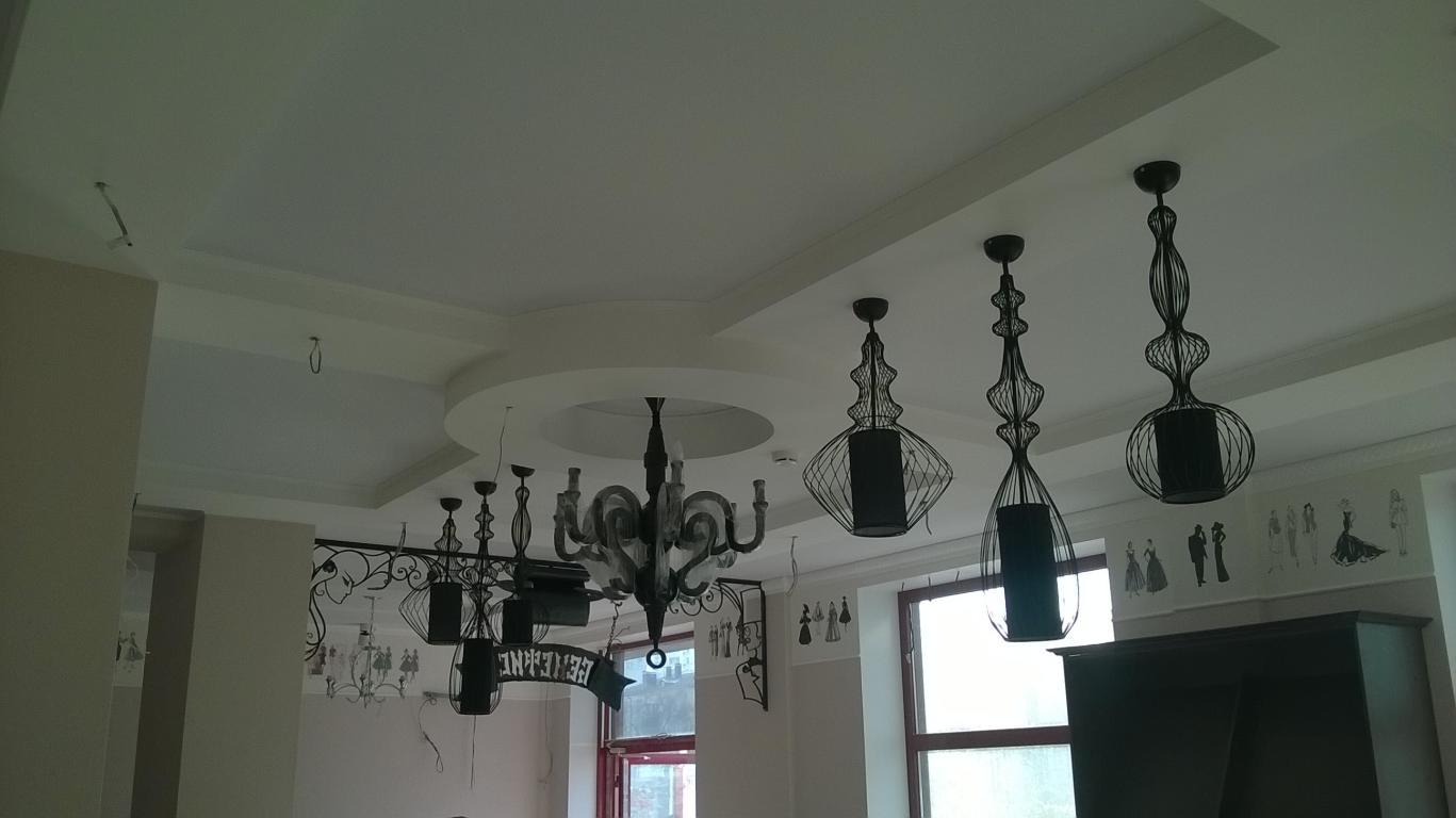 ремонт квартир белгород