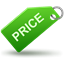 кладка кирпича цена