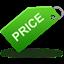 цена штукатур