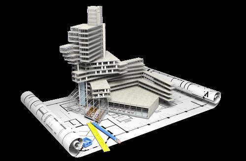 строительная компания белгород