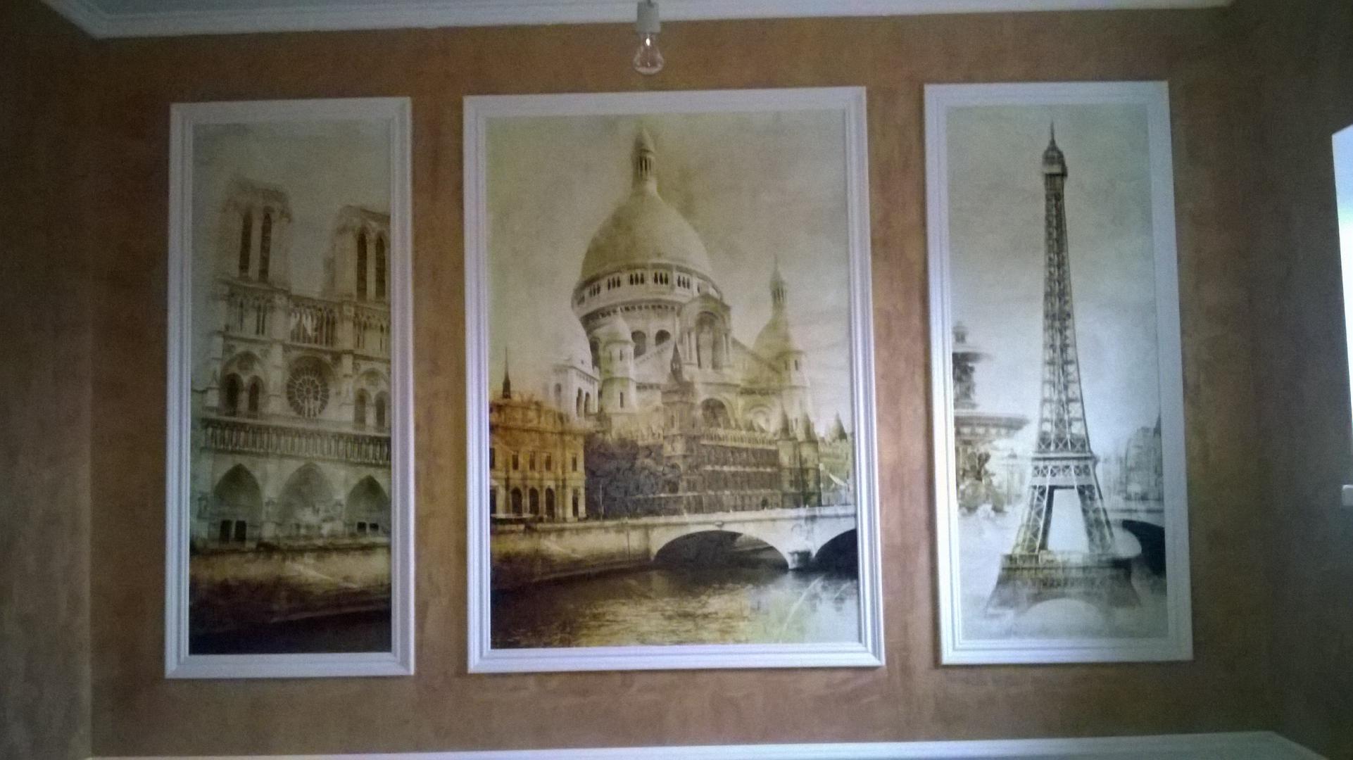 отделка ремонт квартир белгород