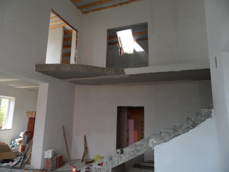 проектирование дома белгород